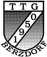 TTG Berzdorf 1950 e.V.